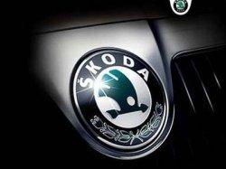 Skoda заявила о новых назначениях в управлении компании