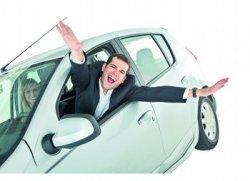 Покупка нового автомобиля – определяемся с выбором