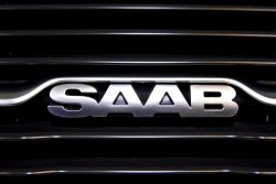 BMW судится с Saab Automobile Parts за $ 3,2 миллиона