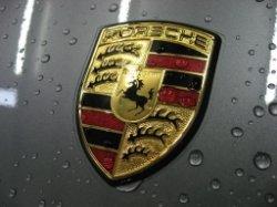 Porsche выпустит суперкар, цена которого составит 500000 долларов.
