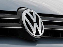 Volkswagen собирается организовать новый бюджетный бренд