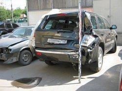 Во многих ситуациях необходима оценка автомобиля. Подробнее узнайте ниже.