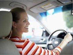 Полезные советы начинающим автолюбителям