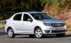 Lada Priora 2013 модельного года. Что изменится.