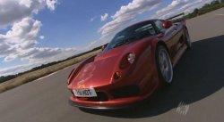 Top Gear (Сезон 1, Серия 2)