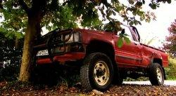 Top Gear (Сезон 3, Серия 5)