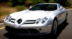 Top Gear (Сезон 3, Серия 7)