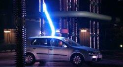 Top Gear (Сезон 4, Серия 5)