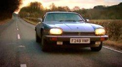 Top Gear (Сезон 4, Серия 6)