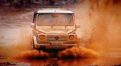 Top Gear (Сезон 5, Серия 9)