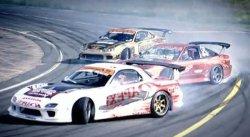 Top Gear (Сезон 6, Серия 11)