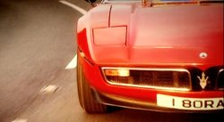 Top Gear (Сезон 6, Серия 3)