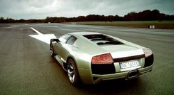 Top Gear (Сезон 9, Серия 5)