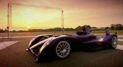 Top Gear (Сезон 10, Серия 5)