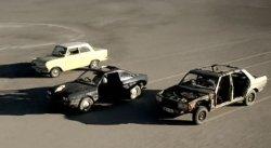 Top Gear (Сезон 10, Серия 4)