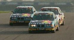 Top Gear (Сезон 12, Серия 7)