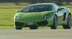 Top Gear (Сезон 12, Серия 1)