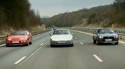 Top Gear (Сезон 13, Серия 5)