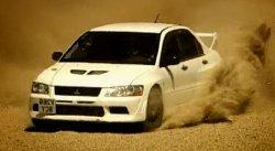 Top Gear (Сезон 13, Серия 4)
