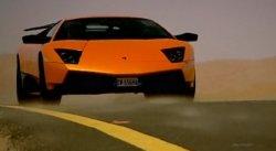 Top Gear (Сезон 13, Серия 2)
