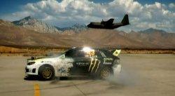 Top Gear (Сезон 13, Серия 1)