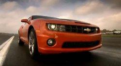 Top Gear (Сезон 15, Серия 3)