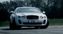 Top Gear (Сезон 15, Серия 1)