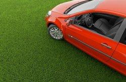 Экологические парковки – расширение парковочных зон