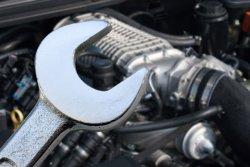 Ремонт автомобильного радиатора. Как не навредить себе