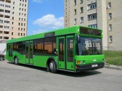 МАЗ: автобусы, грузовики, пользующиеся большой популярностью