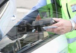 Тонировка стекол автомобиля: какой процент допустим?