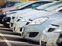 Процедура снятия регистрации  автомобиля с учета ГИБДД