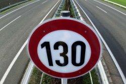 МВД собирается увеличить максимальную скорость на автомагистралях