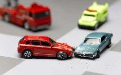 Виды автострахования и их особенности