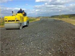 Расходы на ремонт дорог возрастут в нашей стране