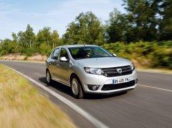Теперь Renault Logan будет выпускаться на мощностях АвтоВАЗа