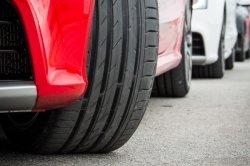 Летние шины: основные характеристики