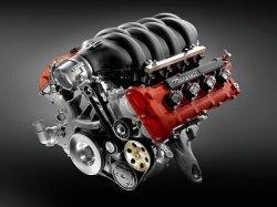 Какой мотор выбрать