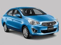 Hyundai Solaris получил опасного конкурента