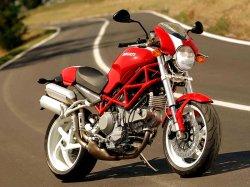 Как различить мотоциклы между собой и как их правильно классифицировать?