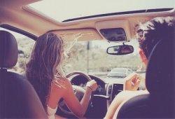 Критерий выбора зеркала для автомобилей