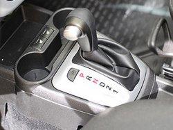 АвтоВАЗ собирается сконструировать собственный автомат