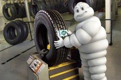Michelin собирается закрыть два своих завода в Колумбии