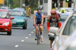 Предлагается ввести обязательное страхование ОСАГО для велосипедистов
