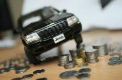 Автомобиль в кредит - радость или кабала?