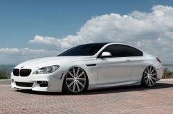 Как классифицируются БМВ | Что означают цифры на BMW