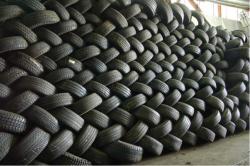 Если шины б у имеют неравномерный износ протектора, о чем это говорит?