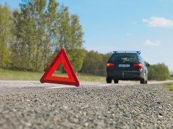 Оценка оценке рознь! Оценка автомобиля после ДТП