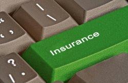 5 аргументов «за», или Онлайн-страхование как отличный способ сэкономить