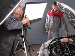 Где приобрести литературу по ремонту и обслуживанию автомобилей